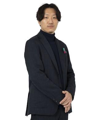 代表取締役CEO 谷 正人