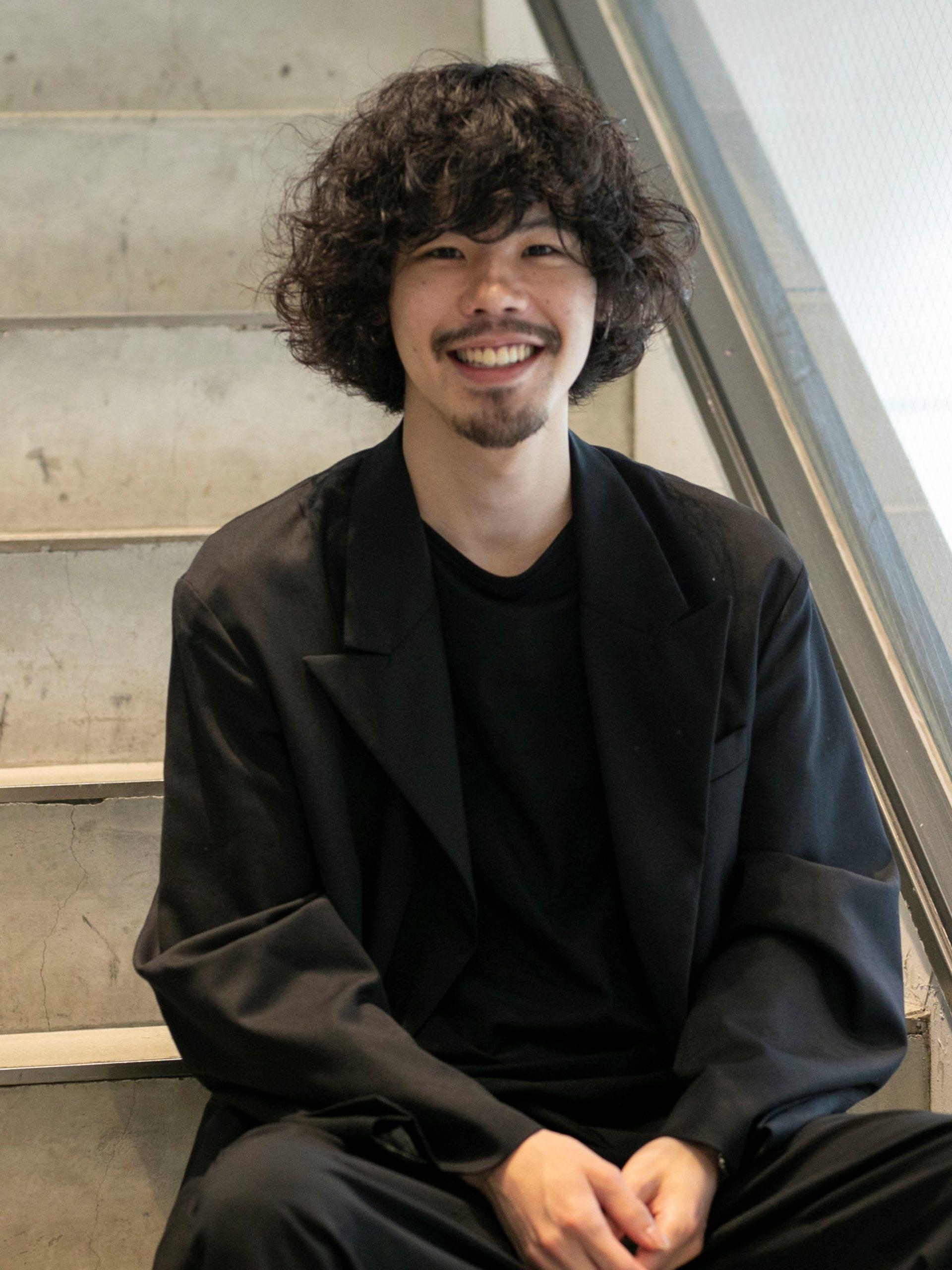 Shuhei Koike